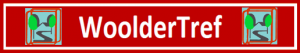 WoolderTref - Corona Stijl @ WoolderTref | Hengelo | Overijssel | Nederland