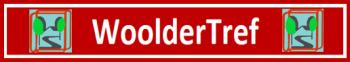WoolderTref