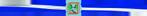 Deze afbeelding heeft een leeg alt-attribuut; de bestandsnaam is LogoWoolderesVlagBarMicro.png