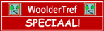 WoolderTref Speciaal! Mandala maken! Kleuren deel 1 @ WoolderTref | Hengelo | Overijssel | Nederland